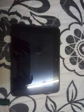 Amazon Kindle fire HD 7 (read ad)