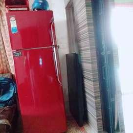 Northern supply agency, west Bengal , old Hasimara ,alipurduar ,735215