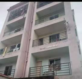 Flat in hindpidi to be sold