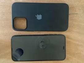 Iphone 12 64 gb indian
