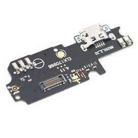 Board Charger Asus Zenfone 3 Max 5.5/ZC553KL : Kaliber Phone Service