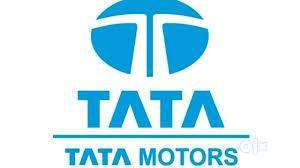 Offering full time job in Tata motors company 0