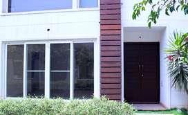 Luxury 4 BHK Villa for sale