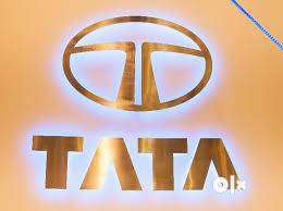 Full Time Jobs in TATA MOTORS Company,Call-70609/61269 0