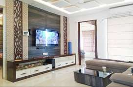 2 BHK Fully Furnished Flat for rent in Wakad for ₹27500, Pune