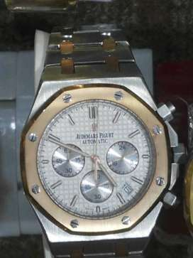 Deal on Brand New Watch for EID GIFT