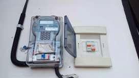 Jasa service pompa air,kran air,tandon air, water heater,dll
