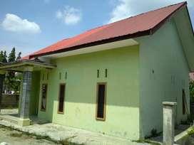 Sewa Rumah di Perumahan Straregis