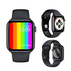W26 Torntisc Smart Watch Support Bluetooth