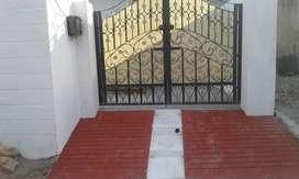 PG Rooms For Boys In Hoshiarpur