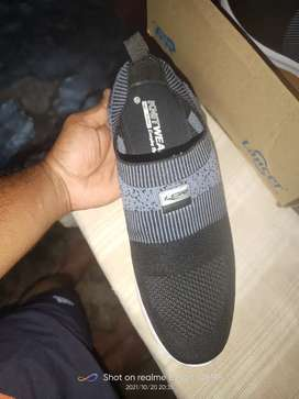 LCR Shoe Size 10
