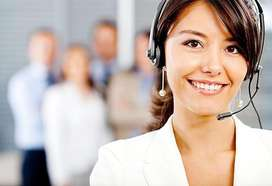 Jobs in call centre lahore