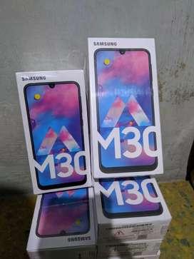 Samsung M30 saingan samsung A30 A50