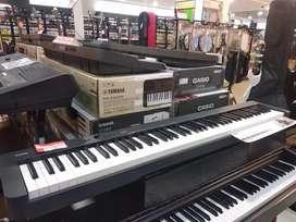 Piano Casio CDPS 150BK (Bisa Kredit Free Angsuran 1 Bulan)