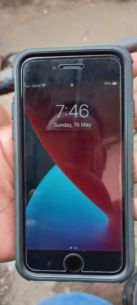 Iphone6s  32gb .kabal...only..phone