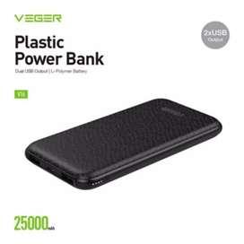 Silahkan di order power Bank murah kualitas.