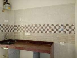 6500/ 1bhk falt For rent In ulwe Navi Mumbai