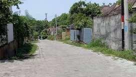 Dijual tanah di Jimbaran ULUWATU