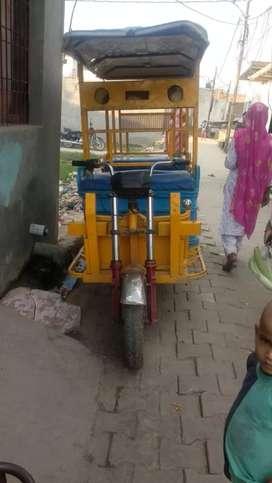 molana azad nagar jamalpur aligarh