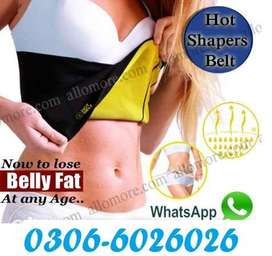 Top Quality Hot Shaper Belt at Most affordable Price