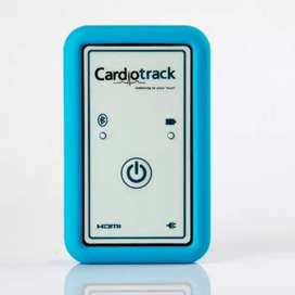 Cardiotrac Device only 75k it's negotiable