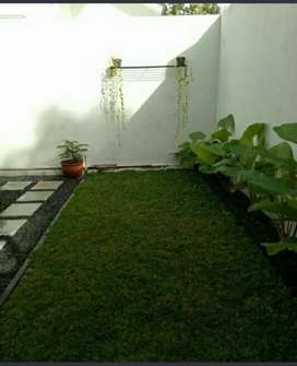 Tukang taman minimalis-jasa tukang taman rumah-jasa psang rumput taman