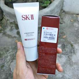 SK-II Atmosphere Airy Light UV Emulsion spf30 30g