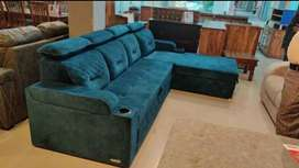 Sofa at factory price