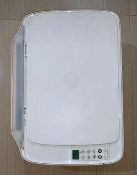HP Deskjet 3636 Wireless Printer Scanner