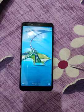 Redmi Note 5 Pro in excellent condition up for sell