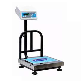Best India 150kg weighing scales at lowest price