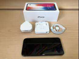 All iPhone 64GB,available new Condition,EMI & COD Available