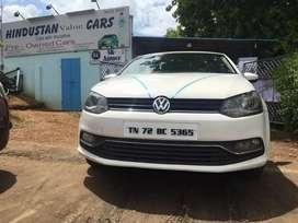 Hindustan value cars
