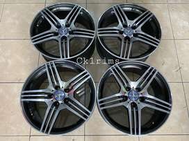 AMG R18 Mercy,Innova,Accord,Camry,Civic dll