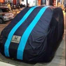 cover mobil terbaik dari h2r bandung 12