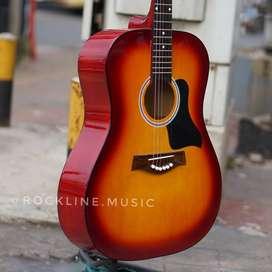 FWSB Akustik Gitar Best seller