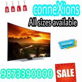 42inch Full HD Smart Android Sony Panel Flat Screen Led Tv