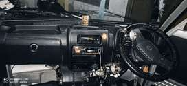 Maruti Suzuki Omni 2018 Petrol 60000 Km Driven