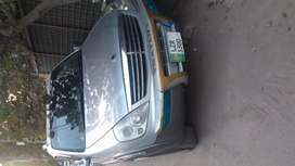 Rexton jeep totally gunine condition. Just like parado