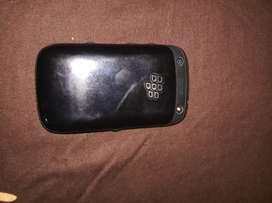 BlackBerry new condition Bold 9760
