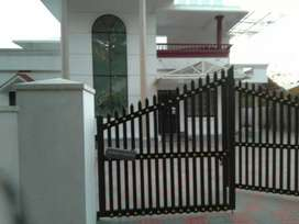 4bhk House for sale