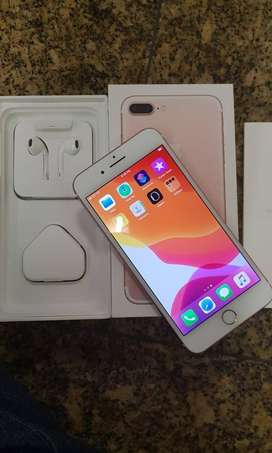 BUY I PHONE 7 PLUS