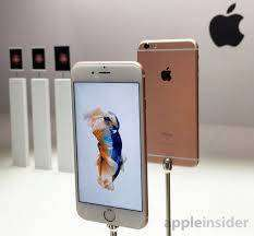 iPhone Apple 6 plus 64GB Best Price Apple I Phone are available .
