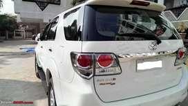 Sale my fortune car 42000 original chali hue