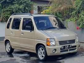 DP 14 JT! Suzuki Karimun GX 2006 Manual, Tag Picanto,Estilo,Estillo