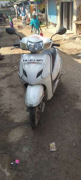 Urjent sell activa 3g in good condition