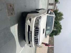 Toyota Fortuner 2011 Diesel excellent condition