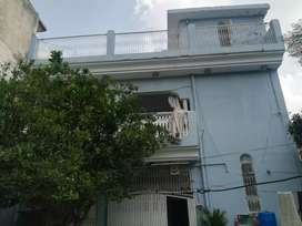 House for sale in Gulistan colony In good condition