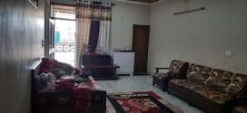 1 kanal independent corner facing park house for sale in sector 36