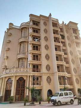 The best Royale project in Ambernath west